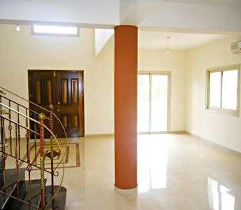 Новый дом на продажу в Лимассоле