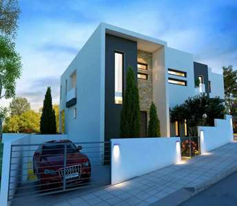 Homes for sale in Oroklini Larnaca