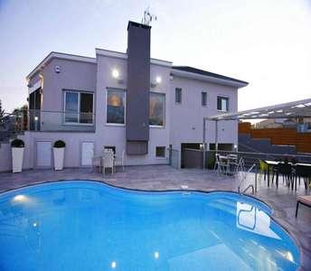 Продается дом в Лимассоле