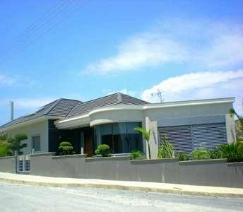 Villa на продажу в Лимассоле