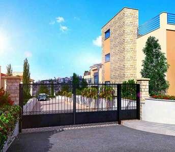 Καινούργιες κατοικίες προς πώληση Λεμεσός