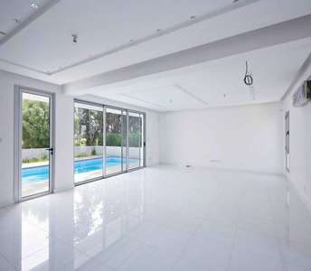 New villa for sale in Limassol