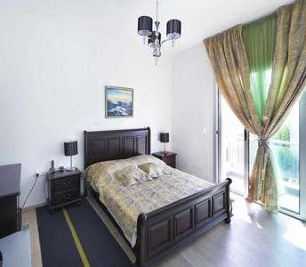 3 bedroom villa in Limassol