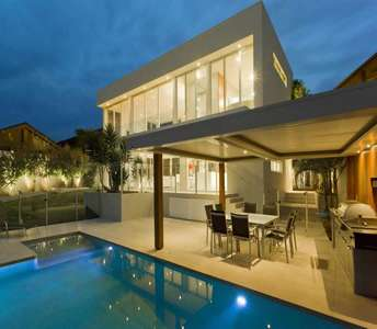 VILLAS FOR SALE IN LIMASSOL