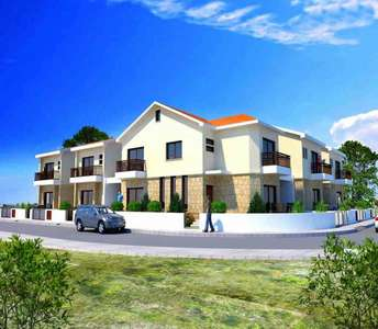 HOUSES FOR SALE ERIMI LIMASSOL