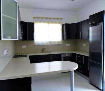 House Limassol
