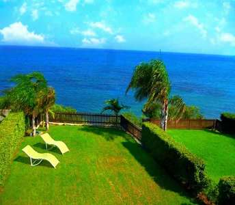 PROPERTY FOR SALE IN GOVERNOS BEACH