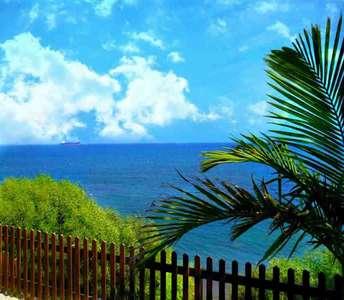 Λεμεσός κατοικία προς πώληση θέα θάλασσα