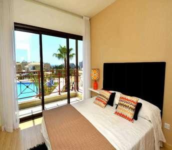 2 υπνοδωμάτια μεζονέτες προς πώληση Λεμεσός