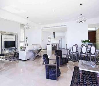 Villas for sale in Limassol Cyprus
