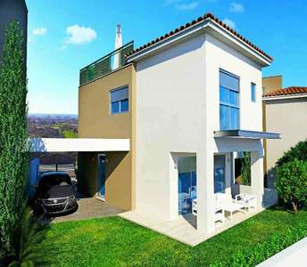 Limassol property for sale