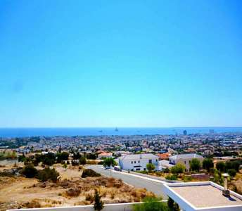 Limassol villa for sale Cyprus