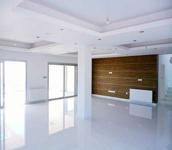 Modern home for sale Limassol