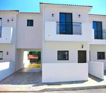 Buy property in Platres