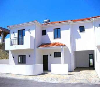 Houses for sale Platres