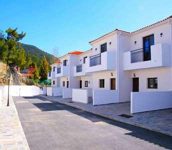 Platres properties for sale