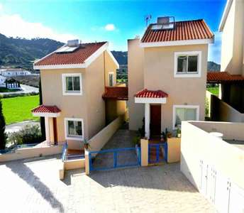 HOUSES FOR SALE IN PISSOURI