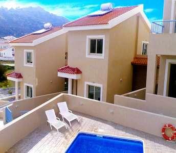 Недвижимости на Кипре в Лимассоле