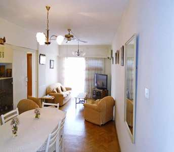 FLAT FOR SALE IN FANEROMENI LARNACA