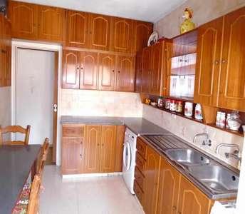 Φθηνό διαμέρισμα προς πώληση στη Λάρνακα