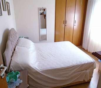 2 υπνοδωμάτια διαμέρισμα προς πώληση Λάρνακα