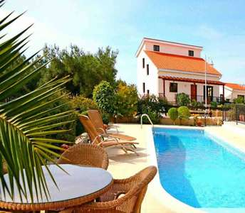 Buy property in Pissouri