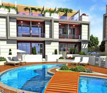 Beachside properties for sale in Limassol