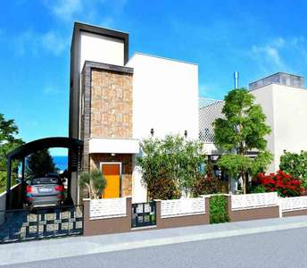 CYPRUS LIMASSOL HOUSE FOR SALE