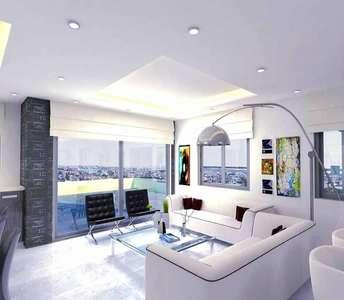 Продажа современных домов Лимассол