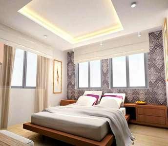 4 спальный дом в Лимассоле