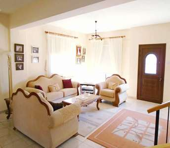 Home for sale in Larnaca