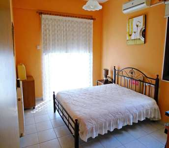 4 bedroom house for sale in Larnaca