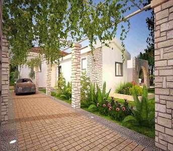 Cyprus villa for sale Paphos