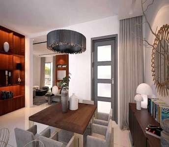 Buy coastal property in Paphos