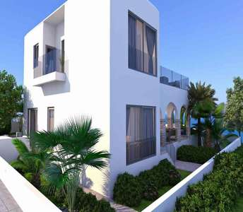 Luxury house for sale Paphos Cyprus