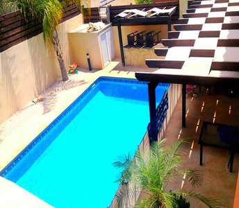 House for sale in Limassol
