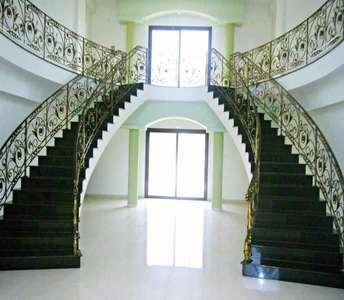 Купить элитную недвижимость в Лимассоле