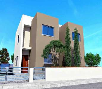 BEACH HOLIDAY HOMES FOR SALE LIMASSOL