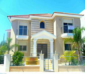 REAL ESTATE FOR SALE LIMASSOL