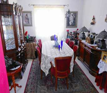 Limassol home for sale