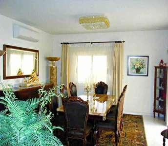 Дома на продажу в Лимассоле