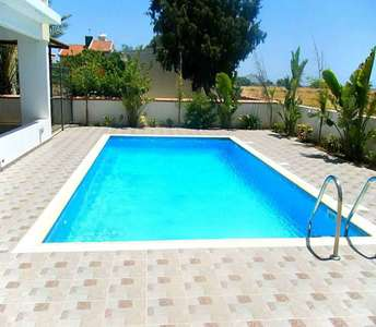 PROPERTIES FOR SALE KITI LARNACA