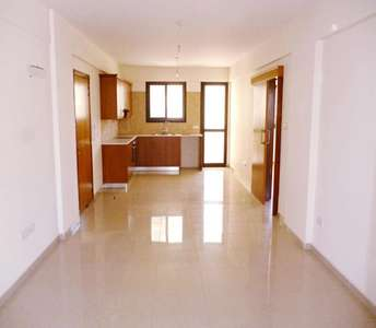 CYPRUS LARNACA FLAT FOR SALE