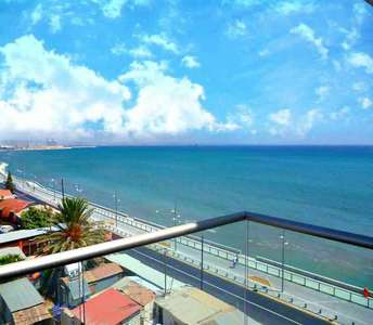PROPERTY FOR SALE IN CYPRUS LARNACA