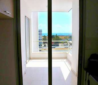 SEA VIEW PROPERTY FOR SALE IN LARNACA