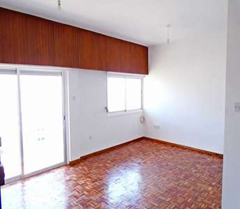Διαμέρισμα προς πώληση Λάρνακα