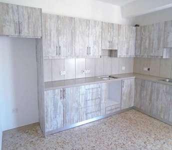 Cheap apartment in Larnaca