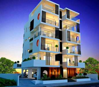 Larnaca apartments for sale Cyprus