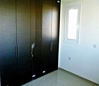Квартиры для продажи в Ларнаке