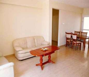 seaside apartment for sale Larnaca
